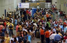 passageiros-aeroporto