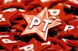 PT vai decidir se fica nas gestões do PSB