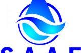 SAAE informa falta de água no centro da cidade