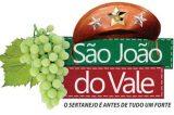 A Prefeitura de Petrolina e os valores superfaturados do São João 2013