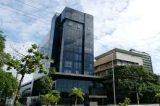 Tribunal acata denúncia contra a Prefeitura de Salgueiro (PE)