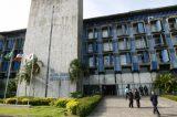Sento Sé: Tribunal rejeita contas da Prefeitura, mas aprova as da Câmara