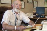 Professor condenado por estupro recebe pena de só 30 dias de prisão