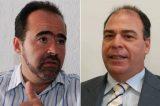 Petrolina tem dois candidatos ao Governo de Pernambuco