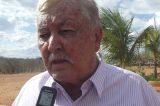 Prefeito de Uauá (BA) convoca reunião de urgência com secretários