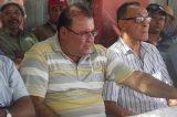 """""""Estamos passando por dificuldades"""", diz prefeito de Curaçá (BA)"""
