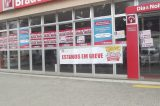 Bancários e Fenaban chegam a acordo, e greve pode acabar na segunda-feira