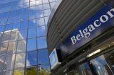 Primeiro-ministro belga diz que empresa pode ter sido espionada pelos EUA