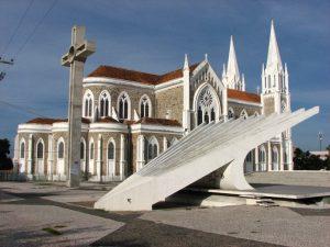 catedral-petrolina-gigante