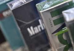 cigarro-aromatizado