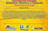 Projeto Economia Criativa e Turismo será apresentado em Uauá