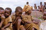 Pneumonia e diarreia matam 5 mil crianças por dia no mundo