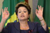 Dilma tenta mudar desempenho ruim de reforma agrária