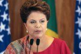 Dilma autorizou a retirada de produtores de perímetros irrigados do cadastro de inadimplentes