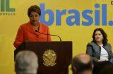 Presidente lança novo Portal Brasil para tornar o governo mais digital