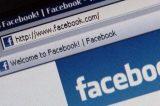 Facebook testa vídeos automáticos em anúncios móveis