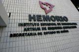Hospitais do Rio identificam três pacientes com bactéria resistente a antibióticos