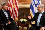 EUA e Rússia fazem acordo sobre crise síria, diz John Kerry