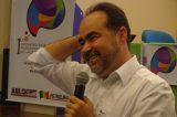 Candidatura do vice de Petrolina a deputado depende do prefeito Júlio Lossio