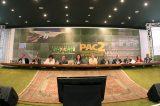 Comando do Ministério da Integração interessa a PT e PMDB