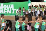 """""""O Nova Semente não tem sustentabilidade"""", diz vereador Zé Batista"""