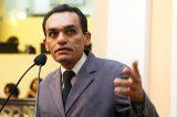 Deputado Odacy Amorim a um passo do PSB