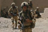 Dupla explosão a Consulado dos EUA no Afeganistão mata cinco e fere 23