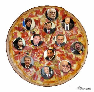 pizza-brasil