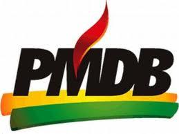 pmdb-logo