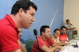 Prefeito de Pindobaçu demite médicos após varias reclamações