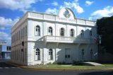 Prefeitura de Juazeiro organiza concurso público para 2014