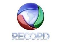rede-record