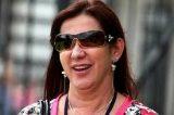 CGU destitui Rosemary Noronha após denúncia