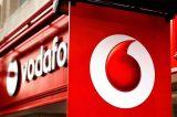 Vodafone Alemanha diz que hacker roubou dados de dois milhões de clientes