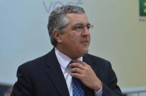 Alexandre Padilha 2013 - ABr