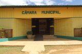 Justiça determina detenção de suposto envolvido em escândalo do leite em Curaçá