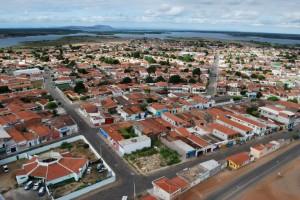 Casa-Nova-Bahia