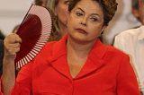 Dilma anuncia pela 2ª vez recurso para mesma obra