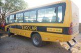 Curaçá recebe mais um ônibus com acessibilidade