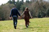 Estudo encontra ligação entre casamento feliz e boa saúde