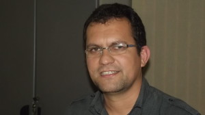 Jadison Oliveira