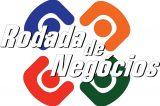 Sebrae movimenta mercado de frutas nacional   durante Rodada de Negócios em Petrolina (PE)