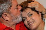 Lula está se aproximando da direita para reeleger Dilma Rousseff