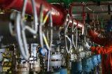 Petroleiros entram em greve nesta quinta-feira contra o primeiro leilão do pré-sal