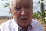 Dívidas com INSS faz Prefeito de Uauá (BA) propor entrega das chaves da Prefeitura