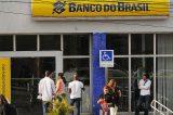 Banco do Brasil lidera ranking de reclamações do BC em setembro