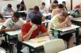 Candidatos do Enem na Bahia devem ficar atentos ao horário de verão