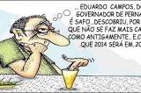 Guerras na política de Pernambuco