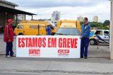 TST julgará greve dos Correios na terça-feira