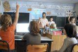 Como valorizar a carreira de professor no Brasil?
